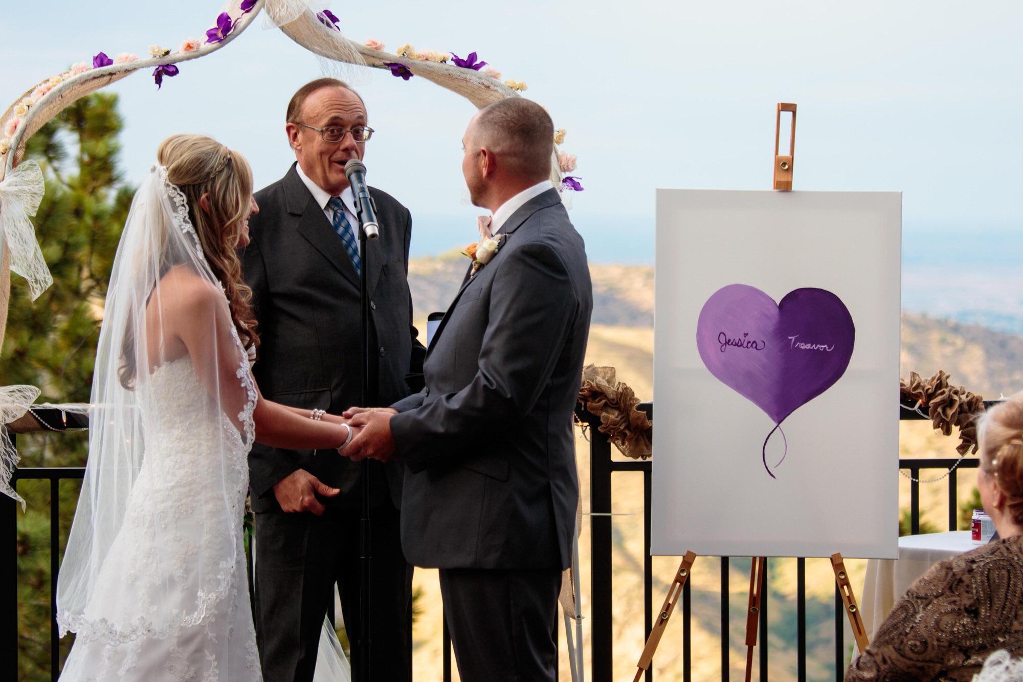 mount-vernon-canyon-club-wedding-017.jpg