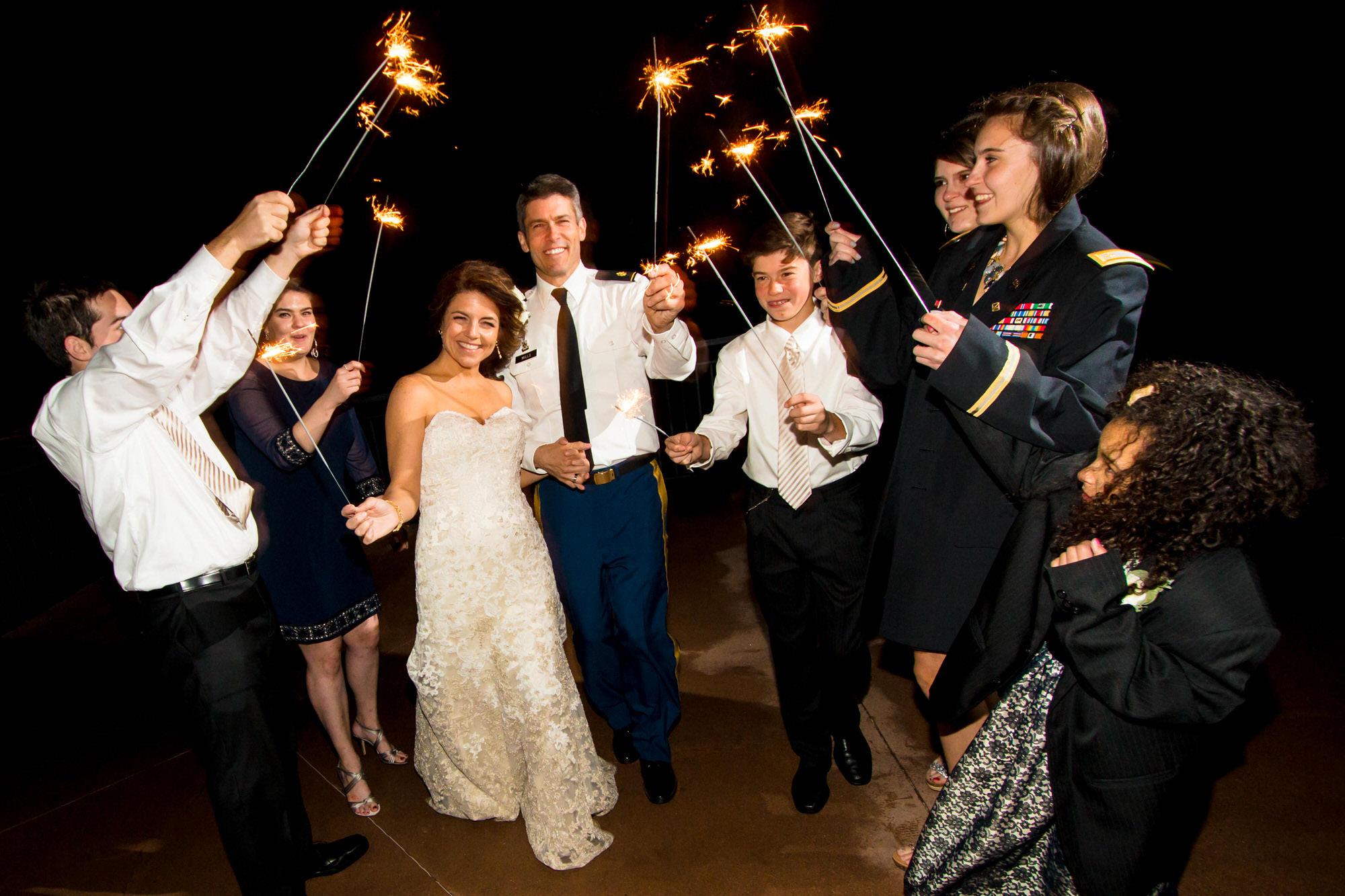 mount-vernon-canyon-club-wedding-021.jpg