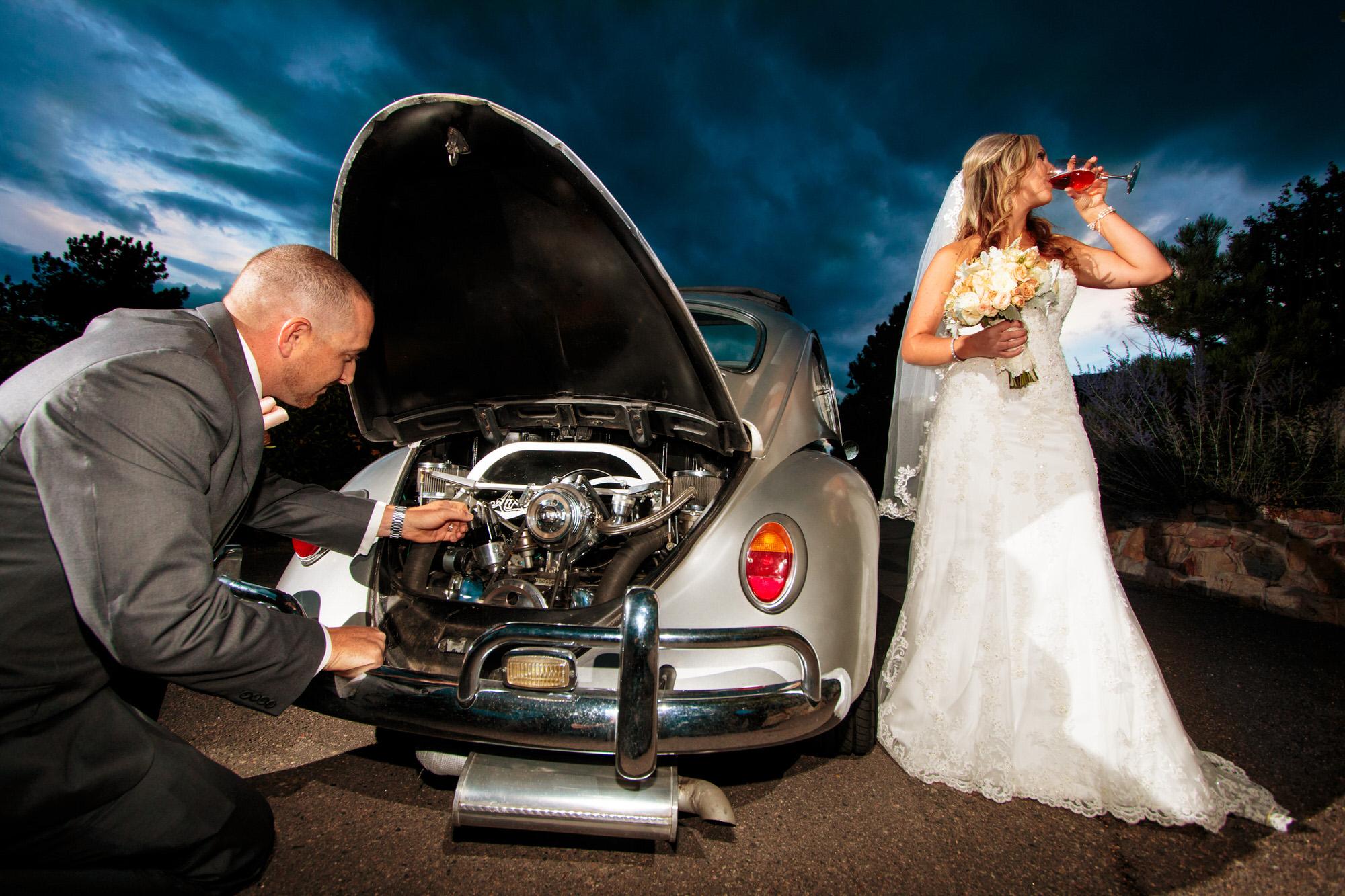 mount-vernon-canyon-club-wedding-022.jpg