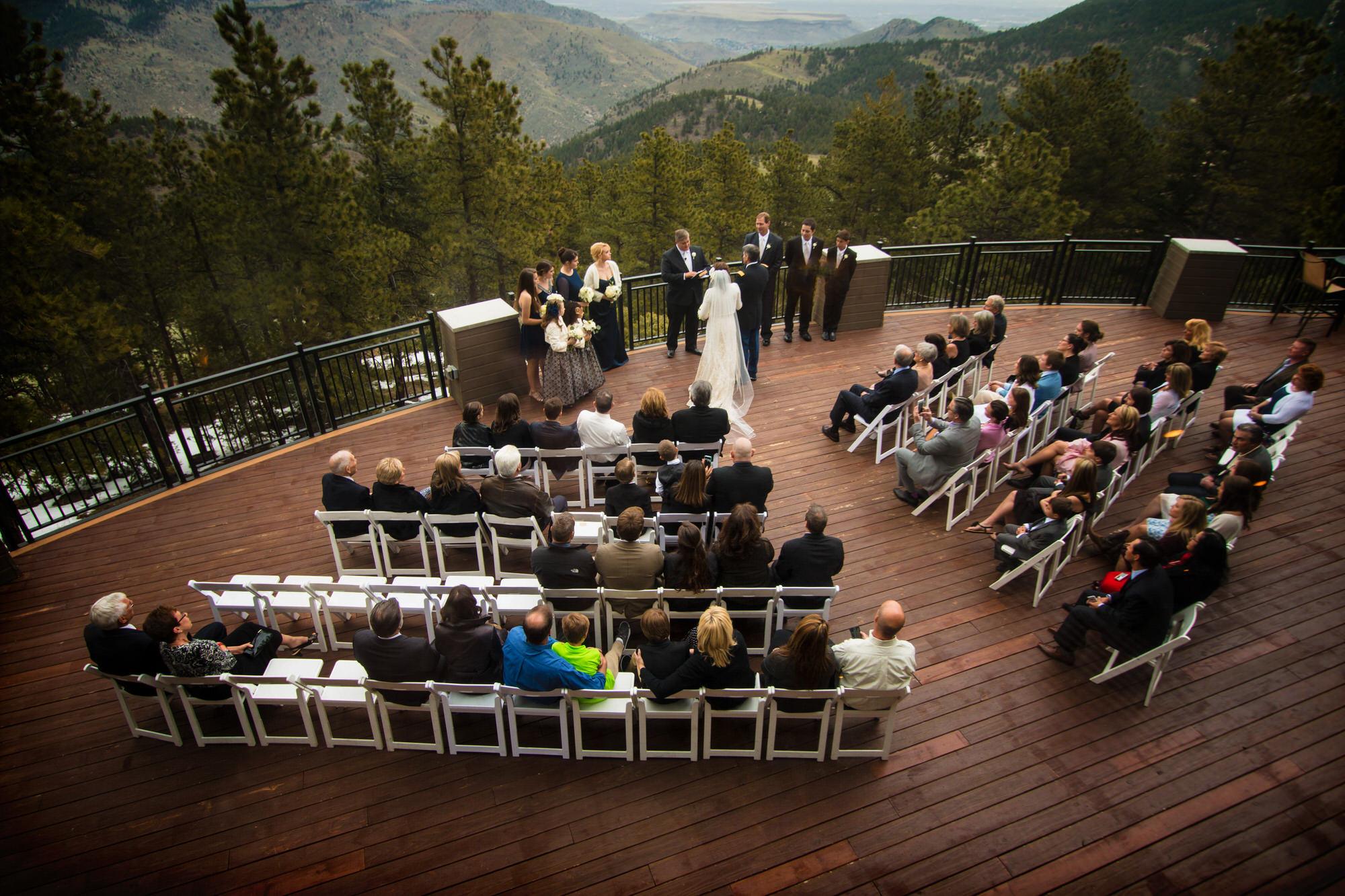 mount-vernon-canyon-club-wedding-024.jpg