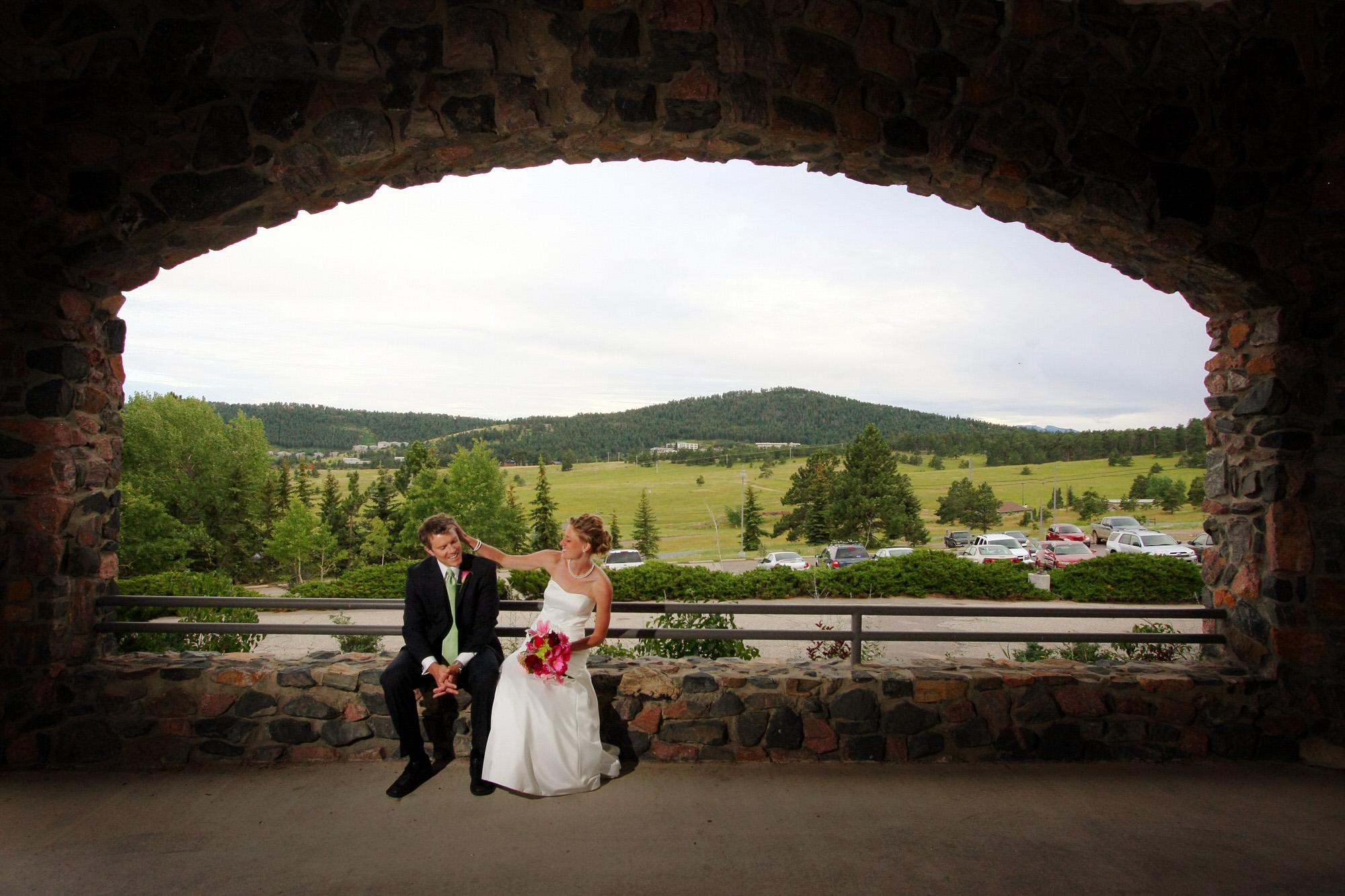 mount-vernon-canyon-club-wedding-031.jpg
