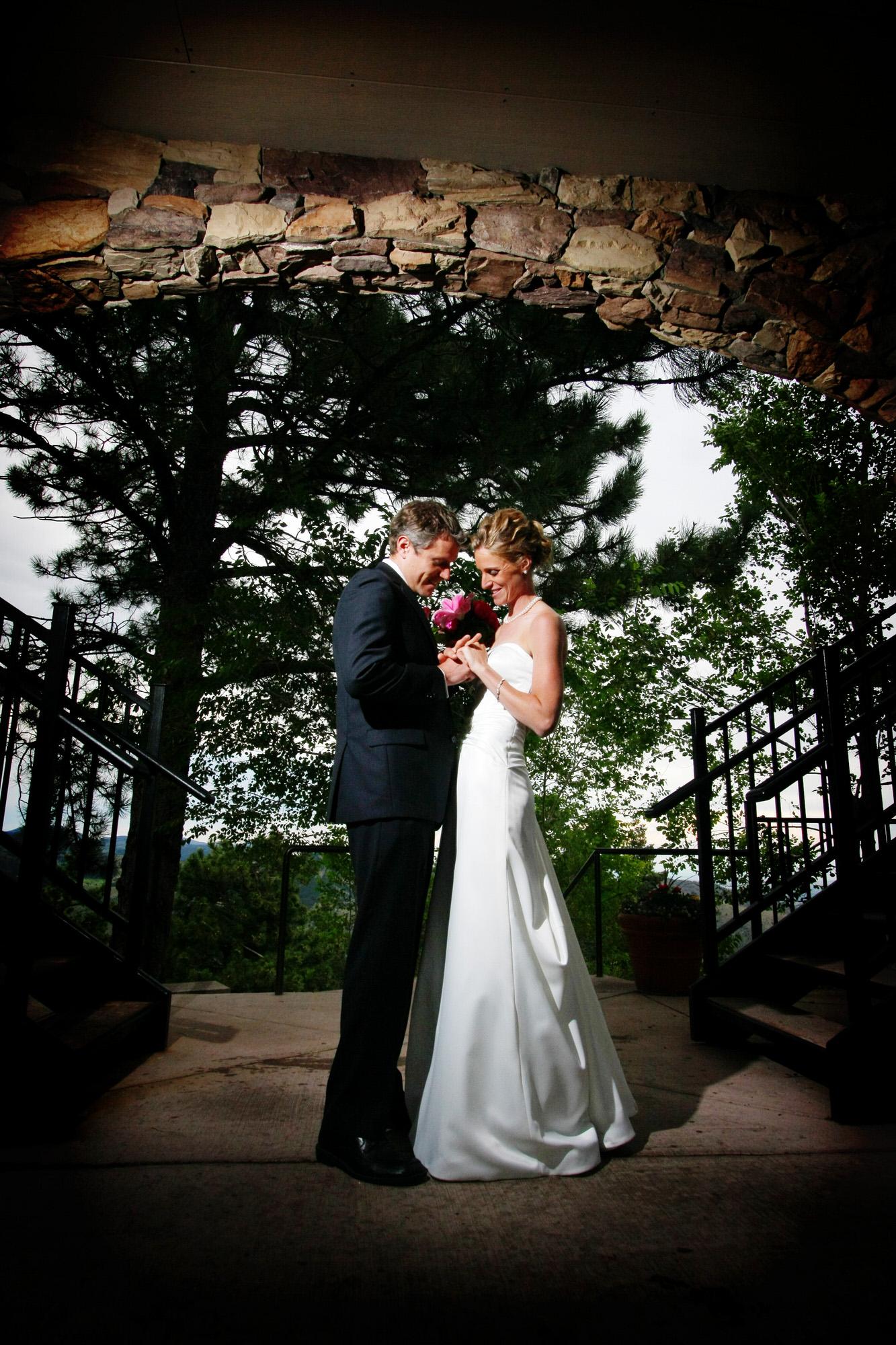 mount-vernon-canyon-club-wedding-043.jpg