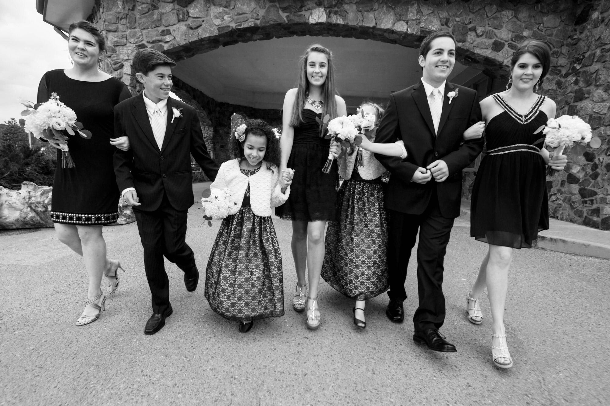 mount-vernon-canyon-club-wedding-046.jpg