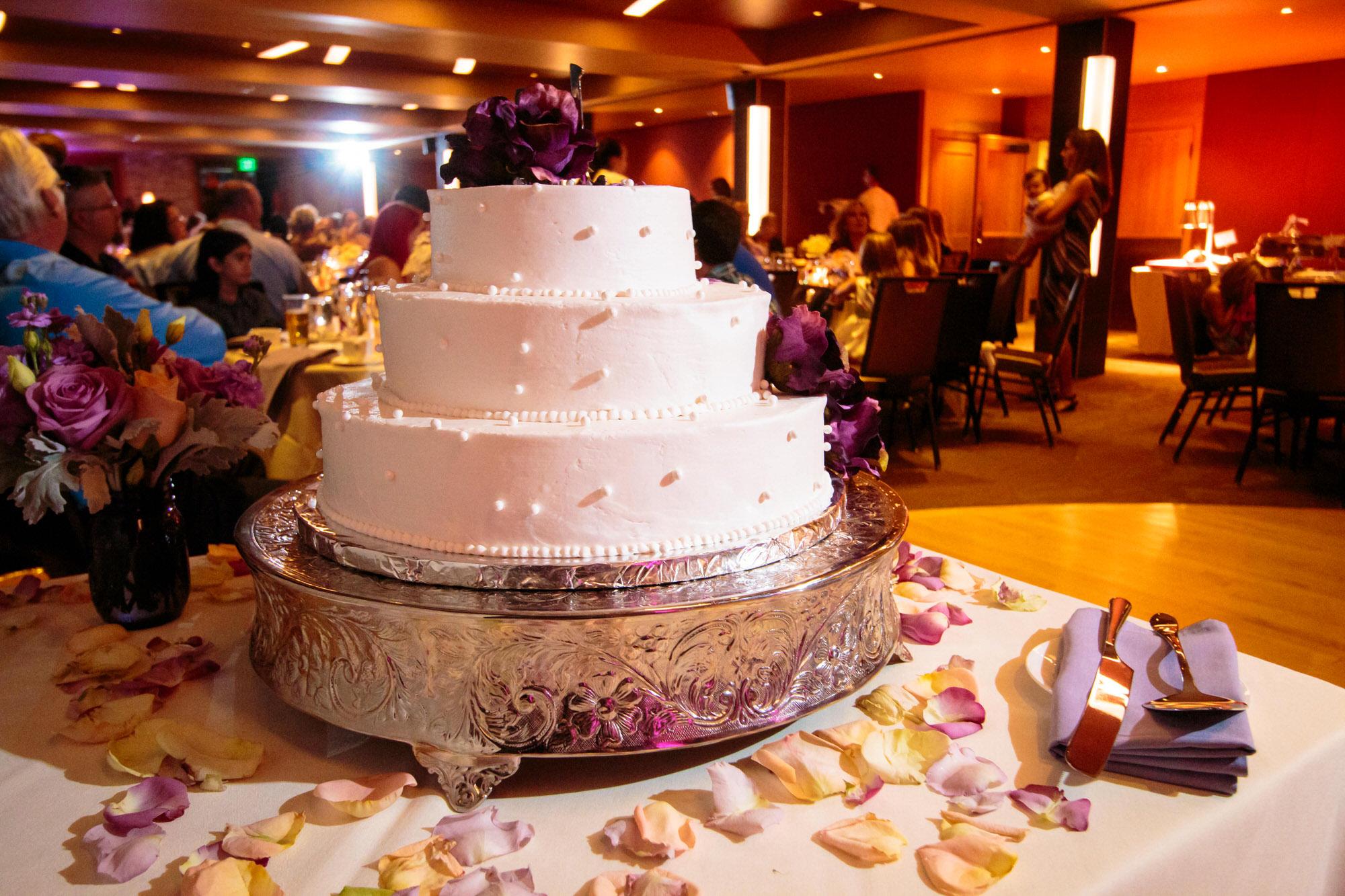 mount-vernon-canyon-club-wedding-056.jpg