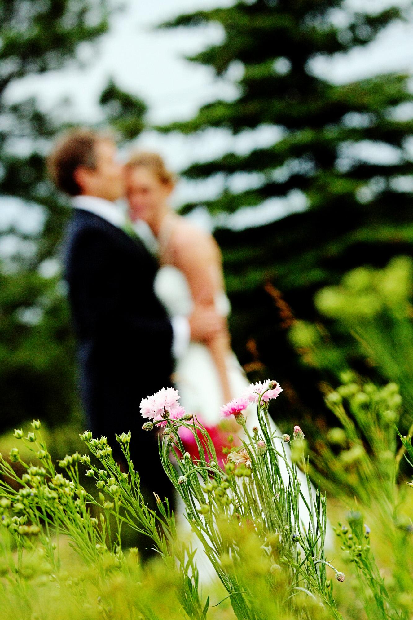 mount-vernon-canyon-club-wedding-059.jpg