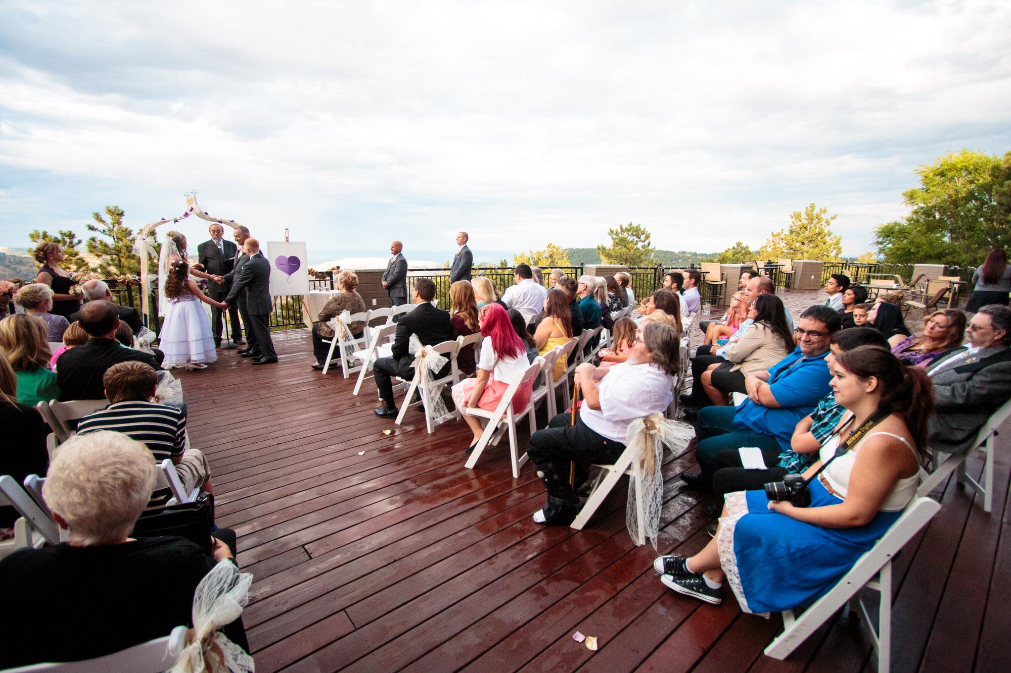 mount-vernon-canyon-club-wedding-060.jpg