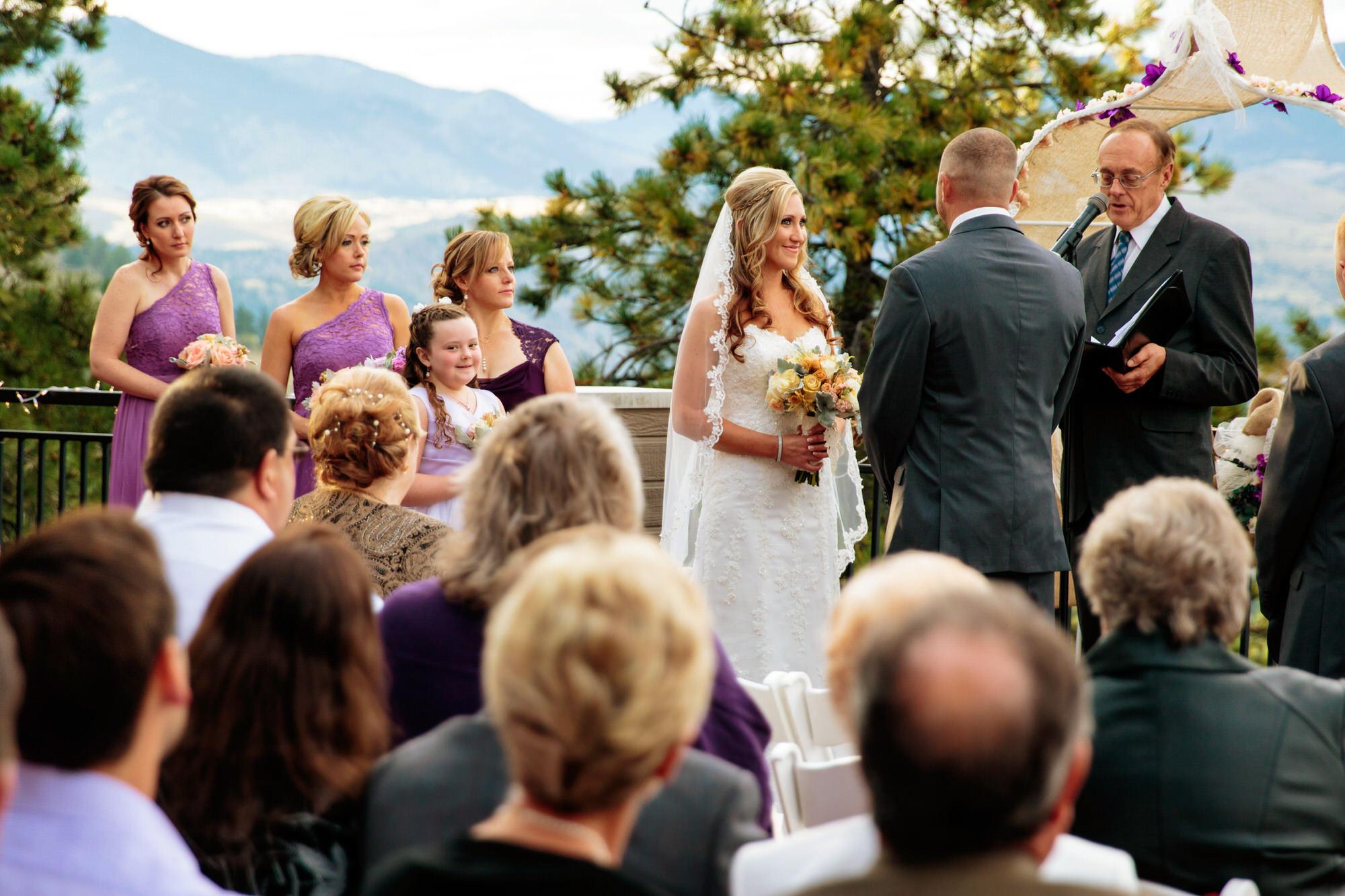 mount-vernon-canyon-club-wedding-061.jpg
