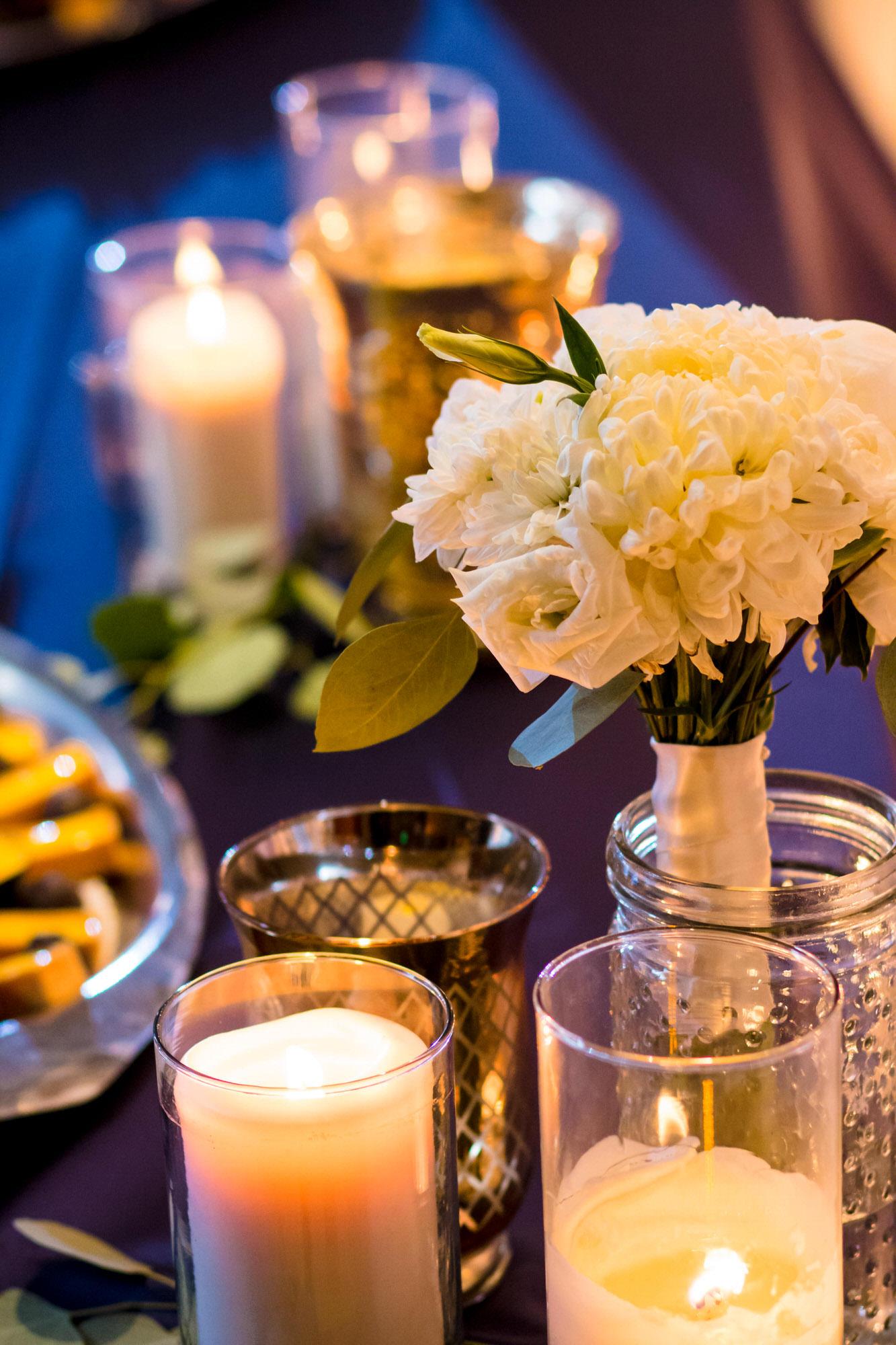 mount-vernon-canyon-club-wedding-067.jpg