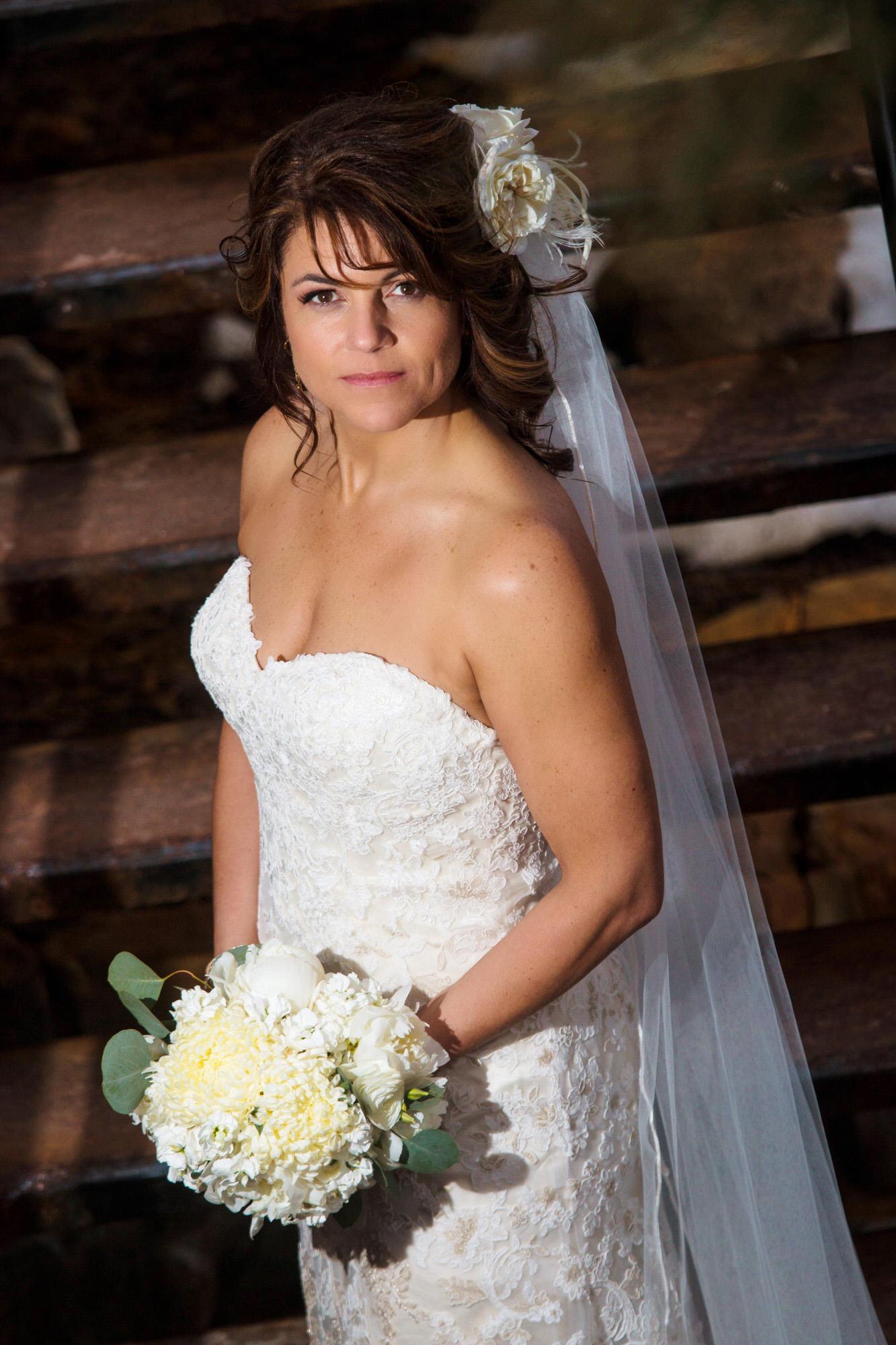 mount-vernon-canyon-club-wedding-068.jpg