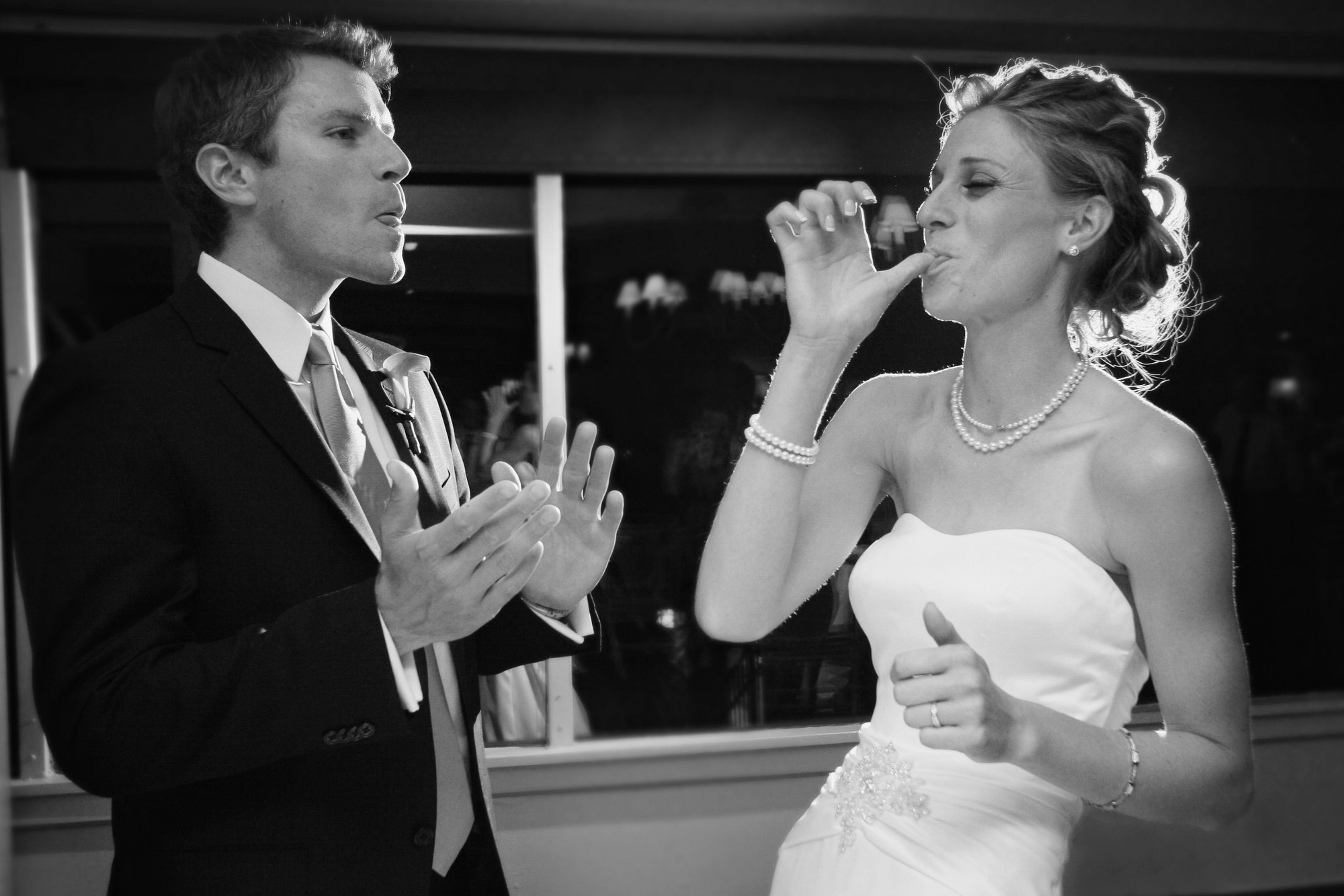 mount-vernon-canyon-club-wedding-071.jpg