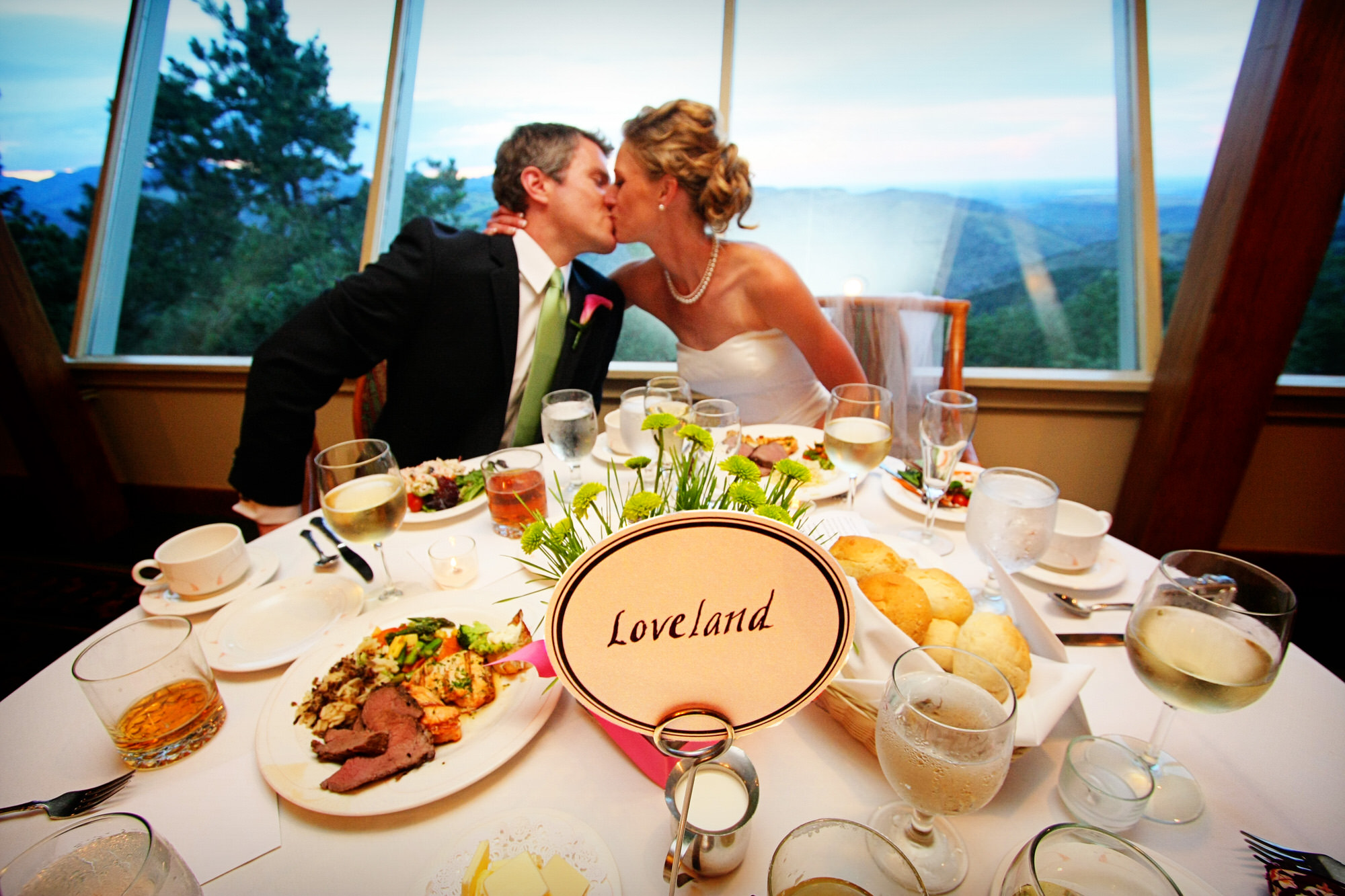 mount-vernon-canyon-club-wedding-072.jpg