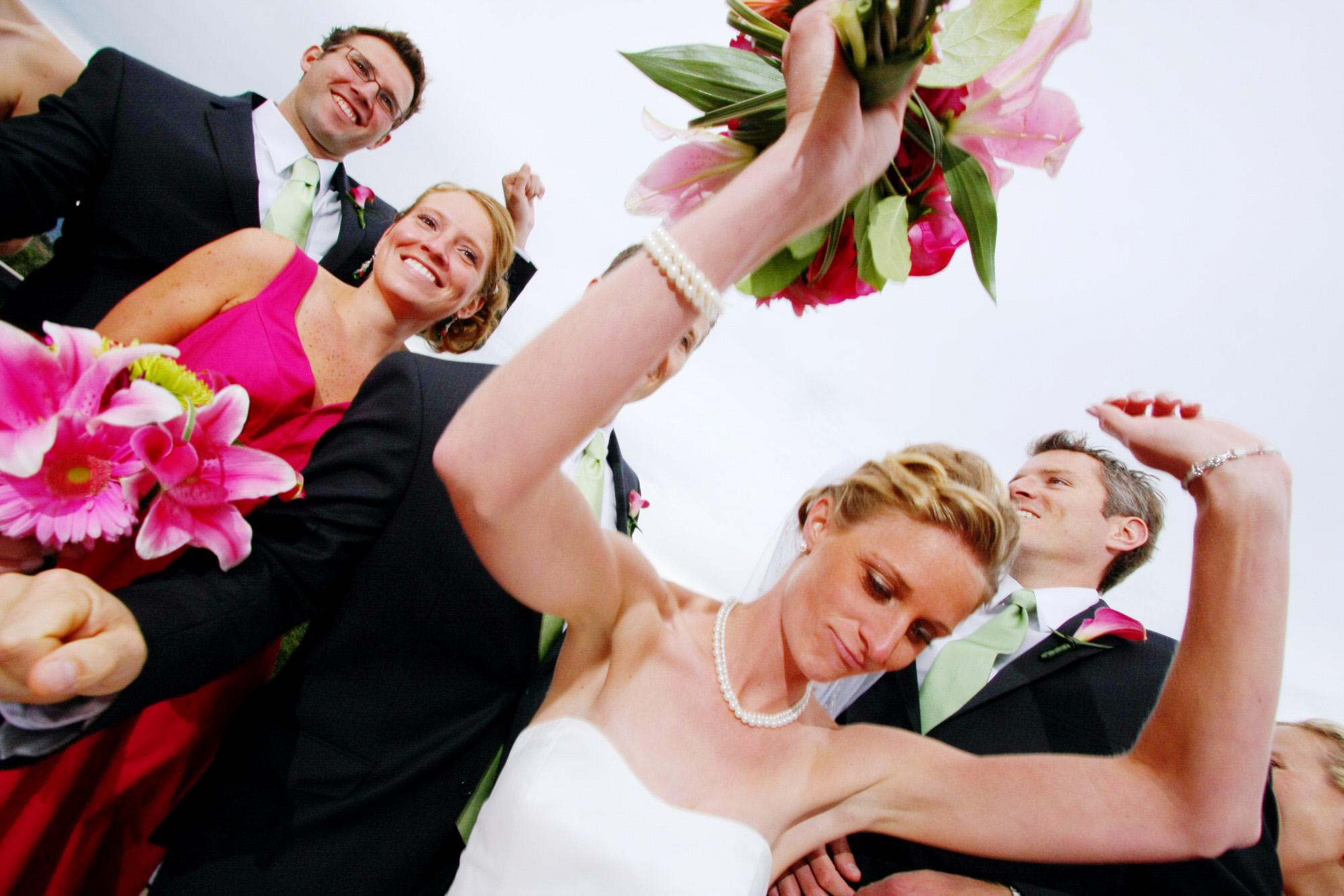 mount-vernon-canyon-club-wedding-073.jpg