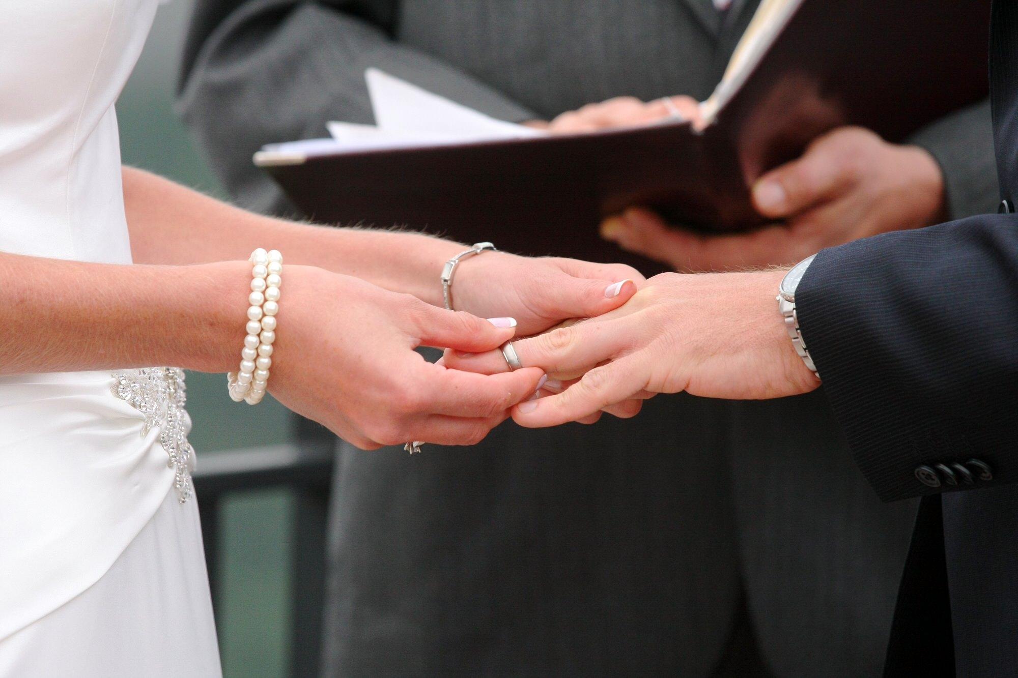 mount-vernon-canyon-club-wedding-074.jpg
