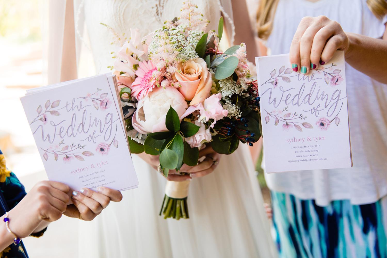 wild-basin-wedding-photographer-allenspark-colorado-tomkphoto-006.jpg