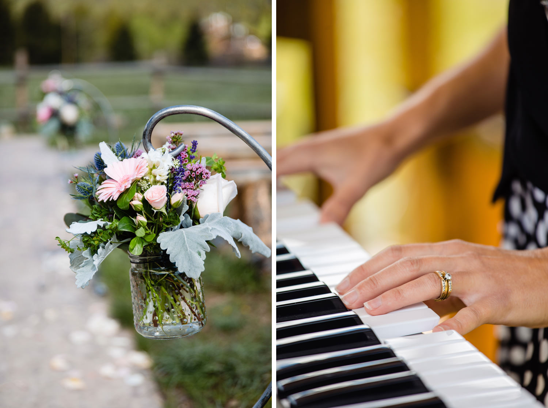 wild-basin-wedding-photographer-allenspark-colorado-tomkphoto-009.jpg