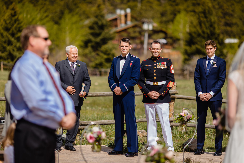 wild-basin-wedding-photographer-allenspark-colorado-tomkphoto-010.jpg