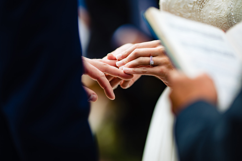 wild-basin-wedding-photographer-allenspark-colorado-tomkphoto-013.jpg