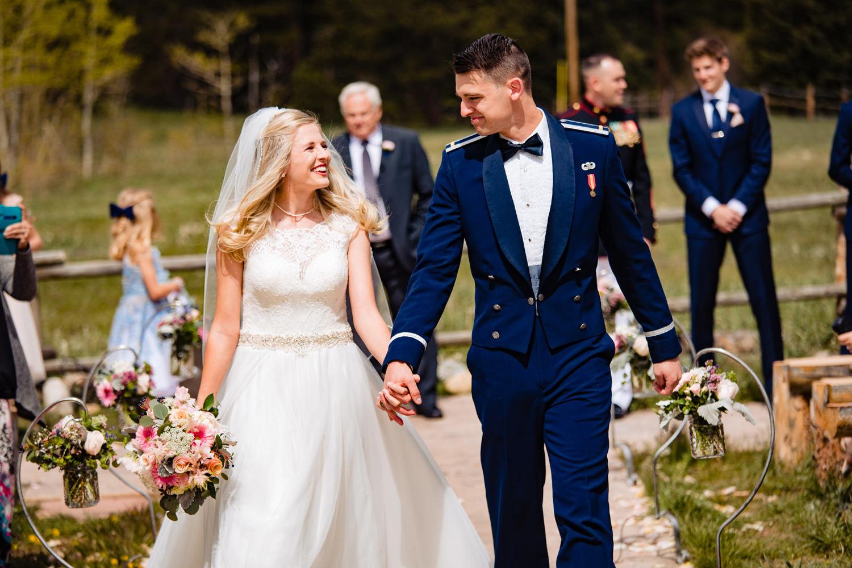 wild-basin-wedding-photographer-allenspark-colorado-tomkphoto-014.jpg