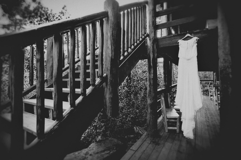 wild-basin-wedding-photographer-allenspark-colorado-tomkphoto-021.jpg