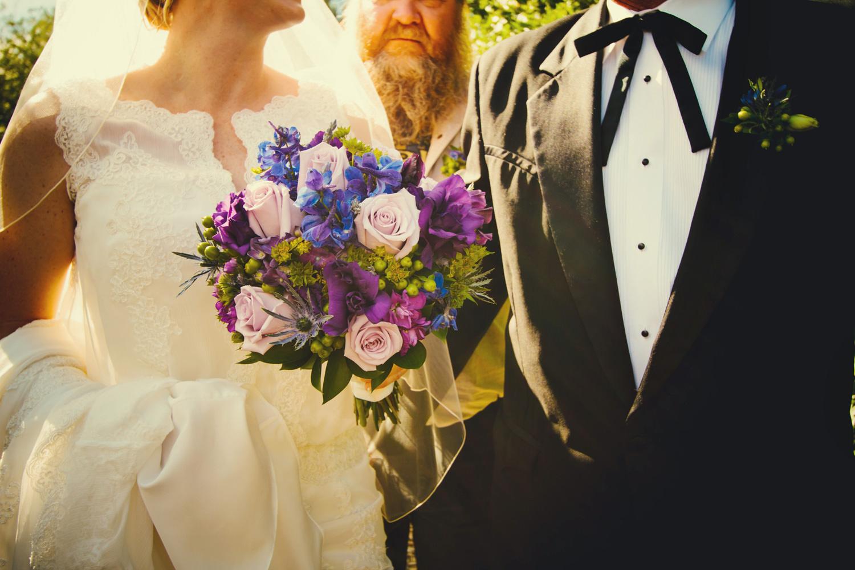 wild-basin-wedding-photographer-allenspark-colorado-tomkphoto-024.jpg