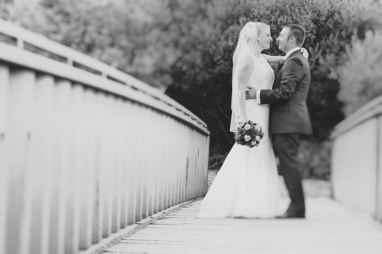 wild-basin-wedding-photographer-allenspark-colorado-tomkphoto-032.jpg