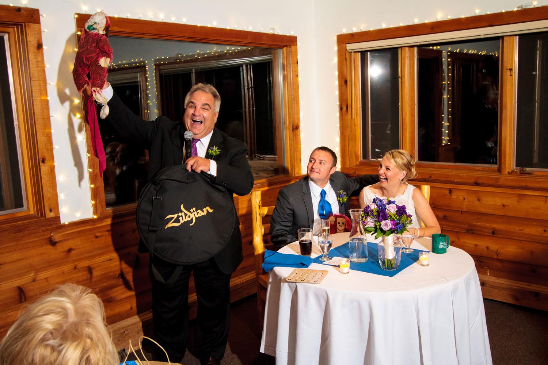 wild-basin-wedding-photographer-allenspark-colorado-tomkphoto-034.jpg