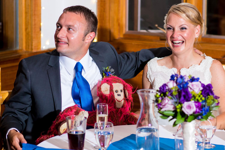 wild-basin-wedding-photographer-allenspark-colorado-tomkphoto-035.jpg