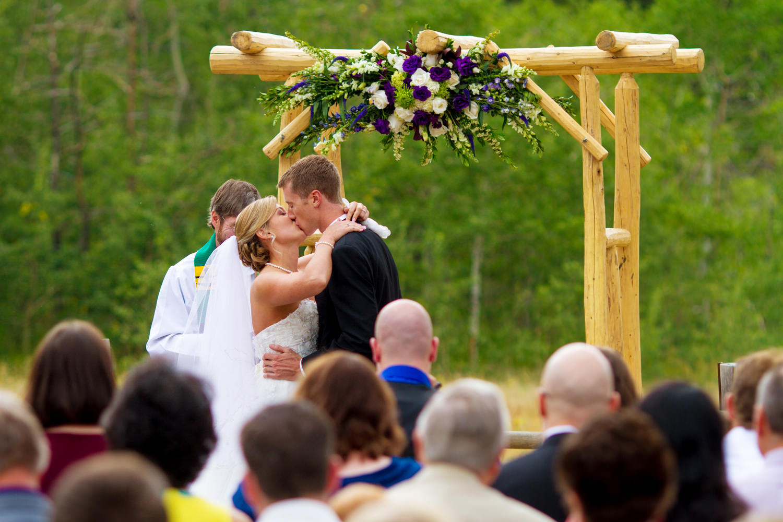 wild-basin-wedding-photographer-allenspark-colorado-tomkphoto-044.jpg