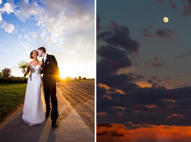 pelican-lakes-weddings-windsor-tomKphoto-002.jpg