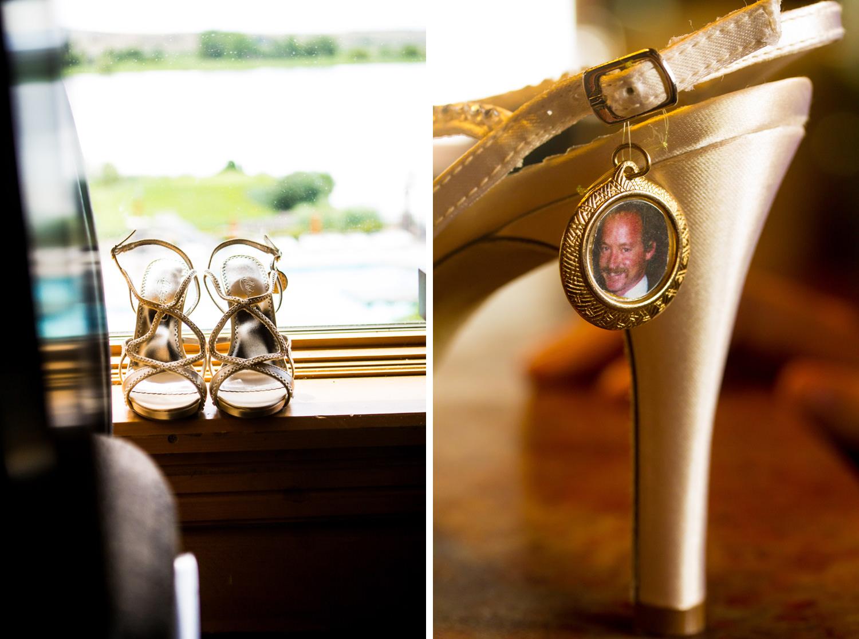 pelican-lakes-weddings-windsor-tomKphoto-005.jpg