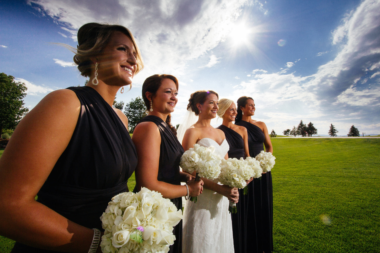 pelican-lakes-weddings-windsor-tomKphoto-010.jpg