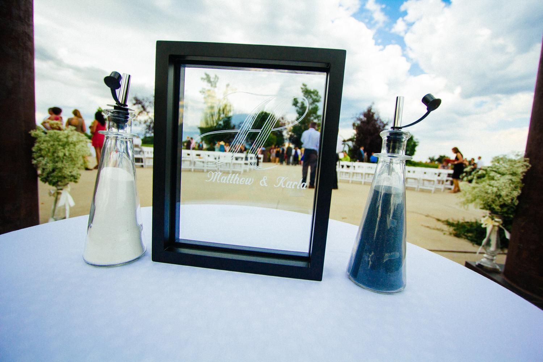 pelican-lakes-weddings-windsor-tomKphoto-011.jpg