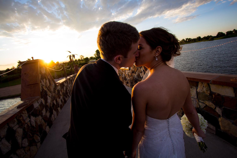 pelican-lakes-weddings-windsor-tomKphoto-027.jpg