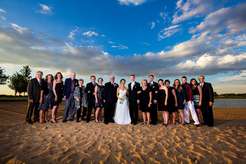 pelican-lakes-weddings-windsor-tomKphoto-028.jpg