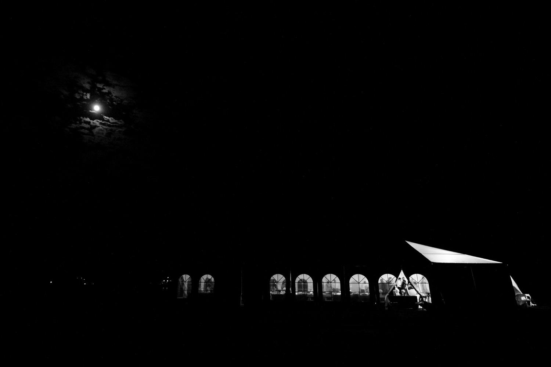pelican-lakes-weddings-windsor-tomKphoto-041.jpg