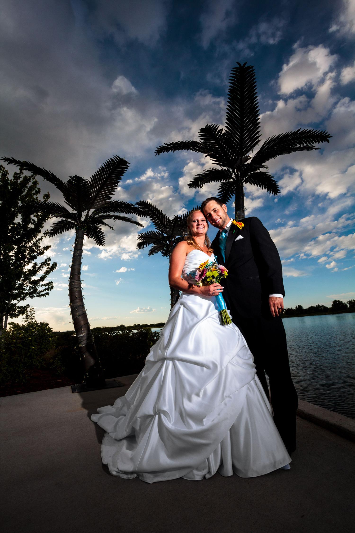 pelican-lakes-weddings-windsor-tomKphoto-047.jpg