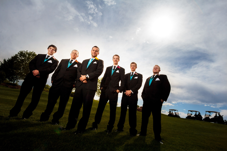 pelican-lakes-weddings-windsor-tomKphoto-053.jpg