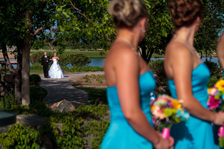 pelican-lakes-weddings-windsor-tomKphoto-057.jpg