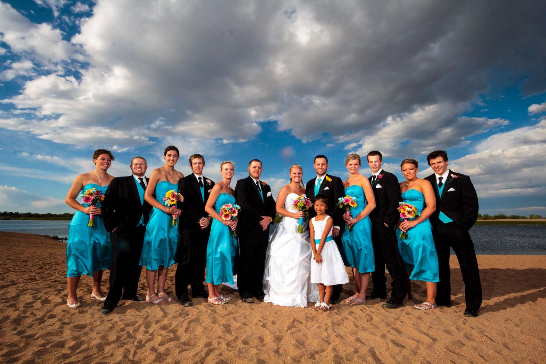 pelican-lakes-weddings-windsor-tomKphoto-063.jpg