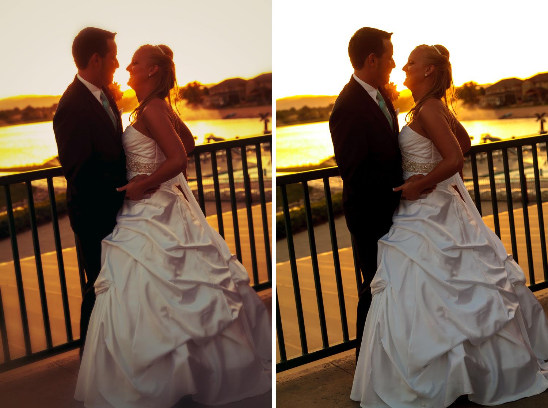 pelican-lakes-weddings-windsor-tomKphoto-064.jpg