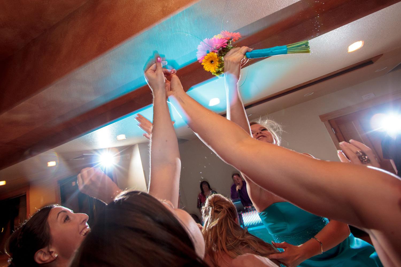 pelican-lakes-weddings-windsor-tomKphoto-084.jpg