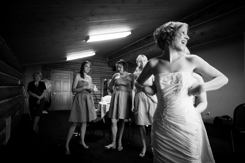 pelican-lakes-weddings-windsor-tomKphoto-089.jpg