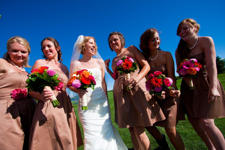 pelican-lakes-weddings-windsor-tomKphoto-094.jpg