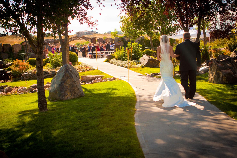pelican-lakes-weddings-windsor-tomKphoto-098.jpg