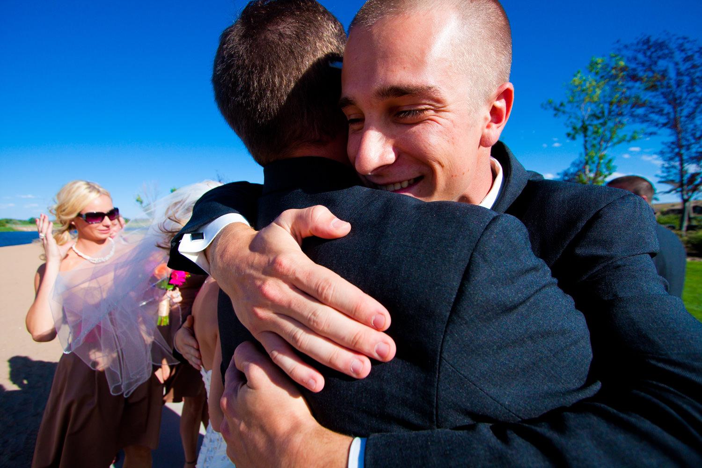 pelican-lakes-weddings-windsor-tomKphoto-100.jpg