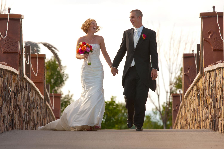 pelican-lakes-weddings-windsor-tomKphoto-102.jpg