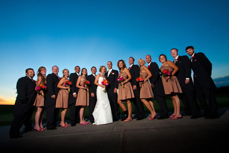 pelican-lakes-weddings-windsor-tomKphoto-103.jpg