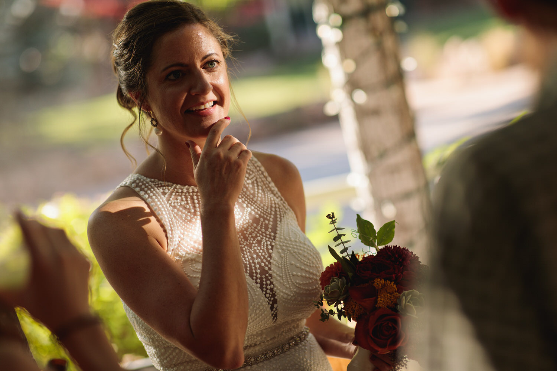 greenbriar-inn-wedding-tomKphoto-18-15.jpg