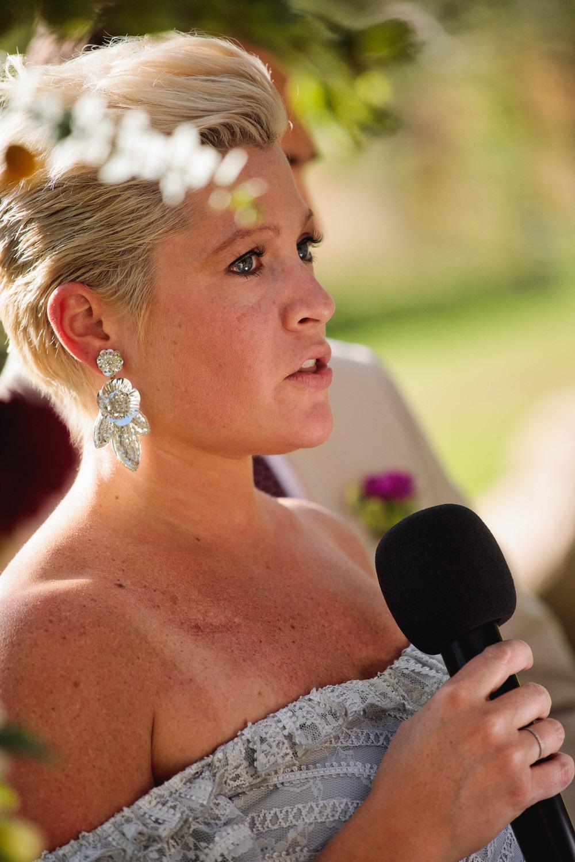 greenbriar-inn-wedding-tomKphoto-18-22.jpg