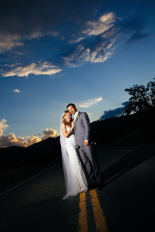 greenbriar-inn-wedding-tomKphoto-69.jpg